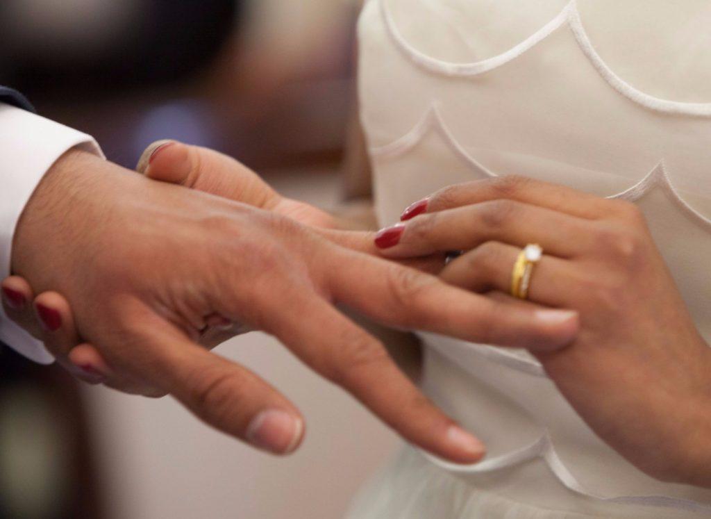 Ficou noiva? Confira o que você deve planejar neste primeiro momento.