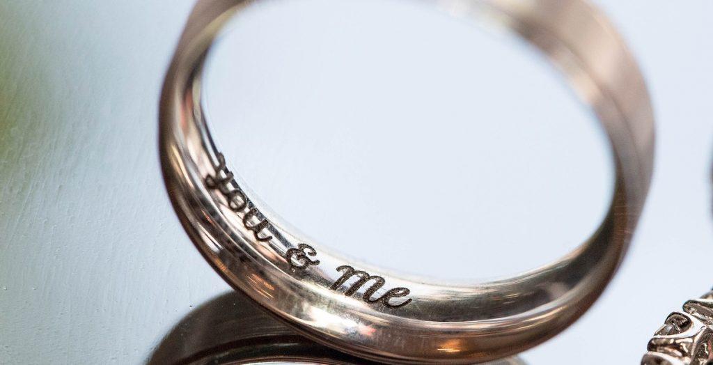 6 idéias de pedido de casamento para o Dia dos Namorados