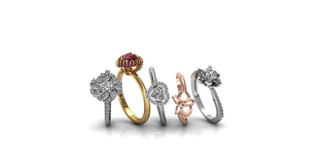 Temos a joia mais preciosa que existe!