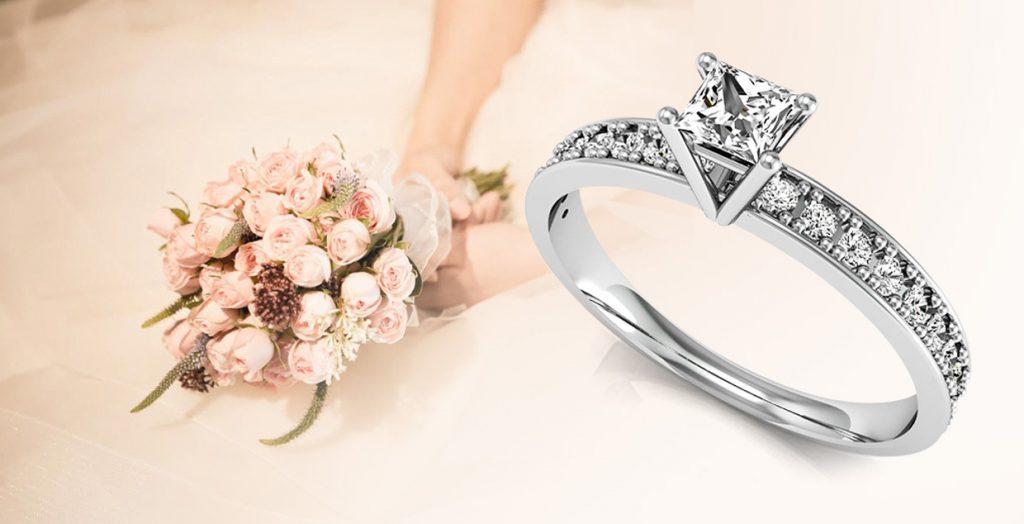 Surpreenda seu amor: como fazer um pedido de casamento