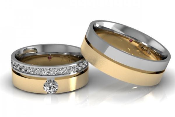 Como Fazer Um Incrível Pedido De Casamento?