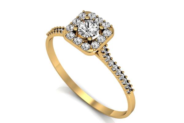 Alianças Com Pedras é De Namoro Ou Noivado?