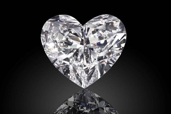 Perguntas Sobre Joias E Diamantes